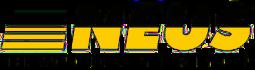 Neus Termo Construct Logo